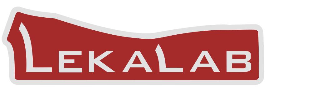 Lekalab.ru